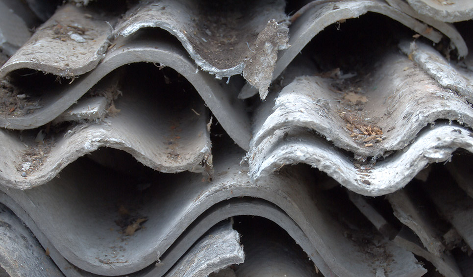Waste Oil Disposal >> Asbestos Disposal | Acumen | Waste Management | UK