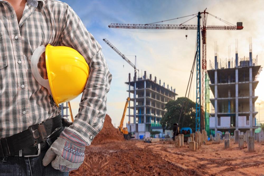 Construction Demolition Acumen Waste Streams Waste