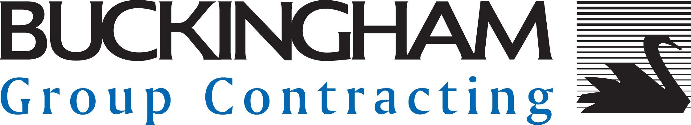 Buckingham Group Contracting